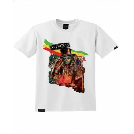 Koszulka Męska M2