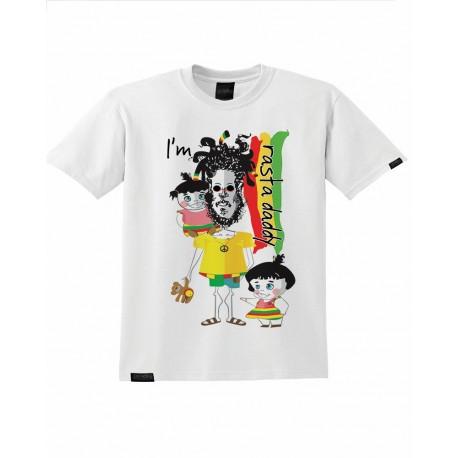 Koszulka Dziecięca K1
