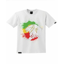 Koszulka Dziecięca K3