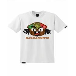 Koszulka Dziecięca K5