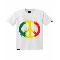 Koszulka Dziecięca K11