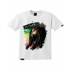 Koszulka Dziecięca K15