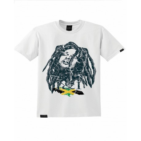 Koszulka Dziecięca K18