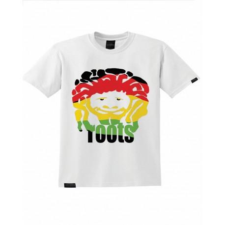 Koszulka Dziecięca K21