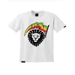 Koszulka Dziecięca K24