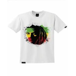 Koszulka Dziecięca K28