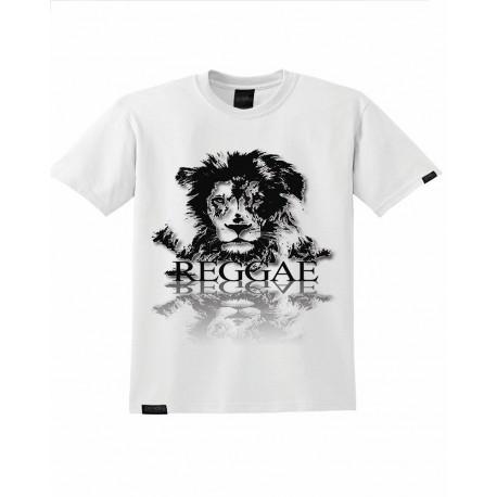 Koszulka Dziecięca K31