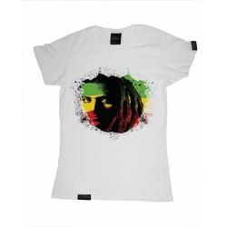 Koszulka Damska D28