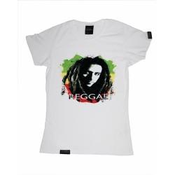 Koszulka Damska D29