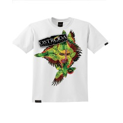 Koszulka Dziecięca 2014
