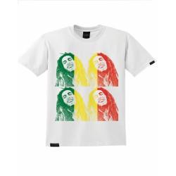 Koszulka Męska M6