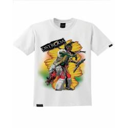 Koszulka Dziecięca K9