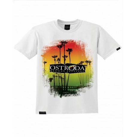 Koszulka Dziecięca K10