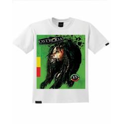 Koszulka Dziecięca K14