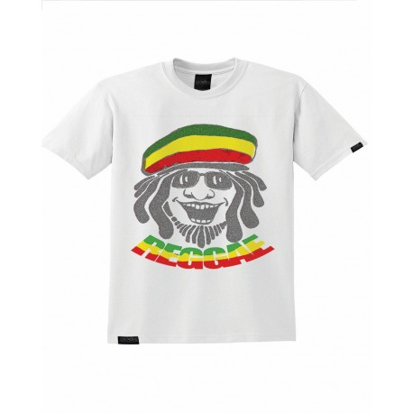 Koszulka Dziecięca K17
