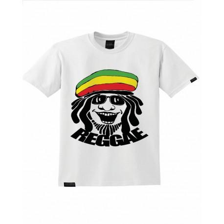 Koszulka Dziecięca K19