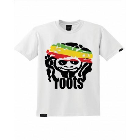 Koszulka Dziecięca K20