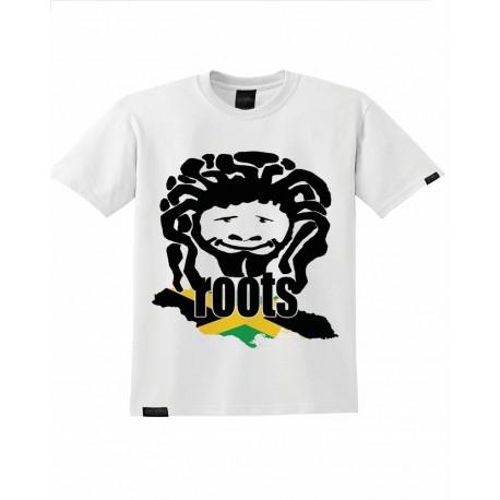 Koszulka Dziecięca K22