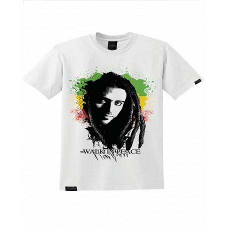 Koszulka Dziecięca K26