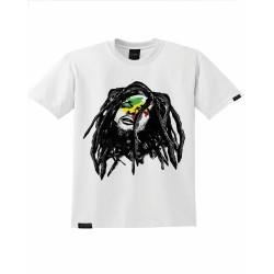 Koszulka Dziecięca K27