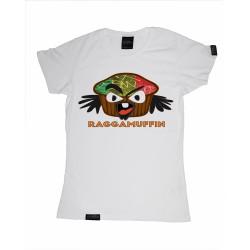 Koszulka Damska D5