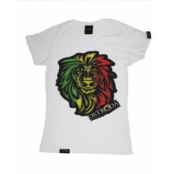 Koszulka Damska D7